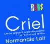 gallery/logo_criel_normandielait_developpé_v2
